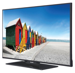 Televizor-FINLUX-42FLHZR242BHC