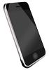 mobilní-telefon