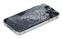 opravy-mobilů