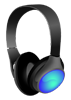 Oprava sluchátek