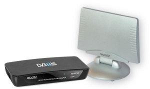 televizní-antény-a-přijímače-DVB-T